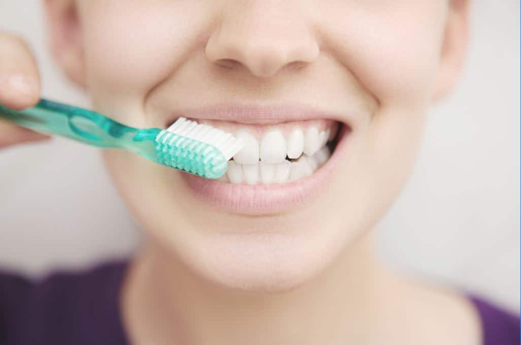 Tips for Improving Oral Health